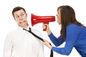 boss-yelling