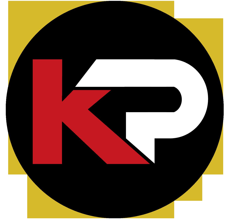[Image: kp-badge-1.png]